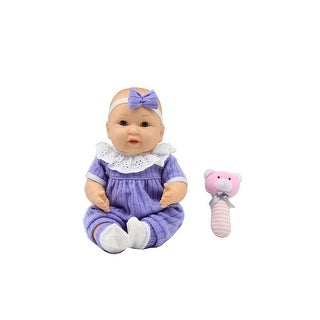 Link to My Dream Baby 15 Inch Nostalgia Baby Doll Similar Items in Dolls & Dollhouses