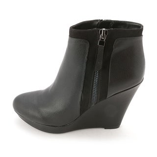 Wedges Women's Boots - Shop The Best Deals For May 2017