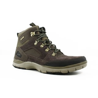 Rockport Mens Work & Safety Boots Size 11.5 (E, W)