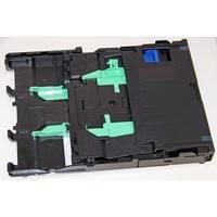 Brother Paper Cassette For MFC-J460DW MFCJ480DW MFC-J480DW MFCJ485DW MFC-J485DW - N/A