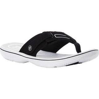 15604df3baab Buy Size 10 Propet Women s Sandals Online at Overstock