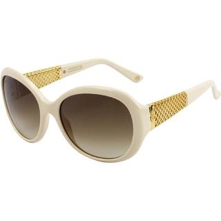 Gucci 3693/S 03IZ JD Sunglasses