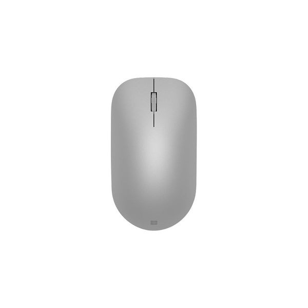 Microsoft Surface Mouse WS3-00001 Surface Mouse