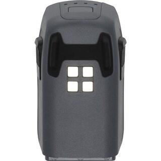 """""""DJI Spark - Intelligent Flight Battery CP.PT.000789 Intelligent Flight Battery"""""""