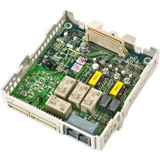 Panasonic KX-TAW84861 4 Port Doorphone / Opener Card