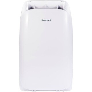 Honeywell Portable Air Conditioner 12000 BTU Portable Air Conditioner