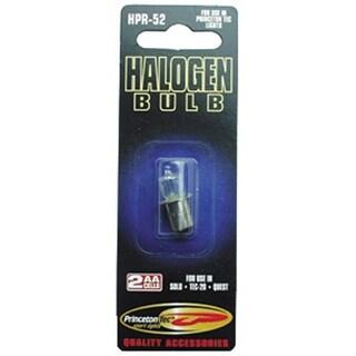 Princeton Tec 354013 Replacemant Hight Output Halogen Bulb