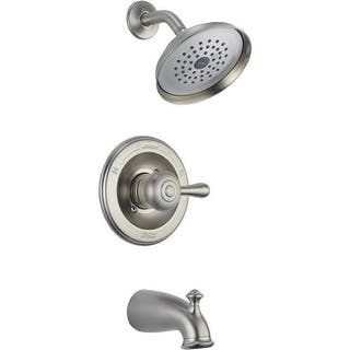 Utility Sinks Amp Faucets For Less Overstock