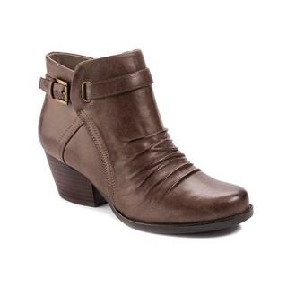Baretraps Rosslyn Women's Boots Mushroom