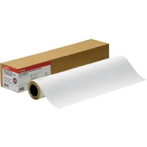 Glossy Photographic Paper 240gsm
