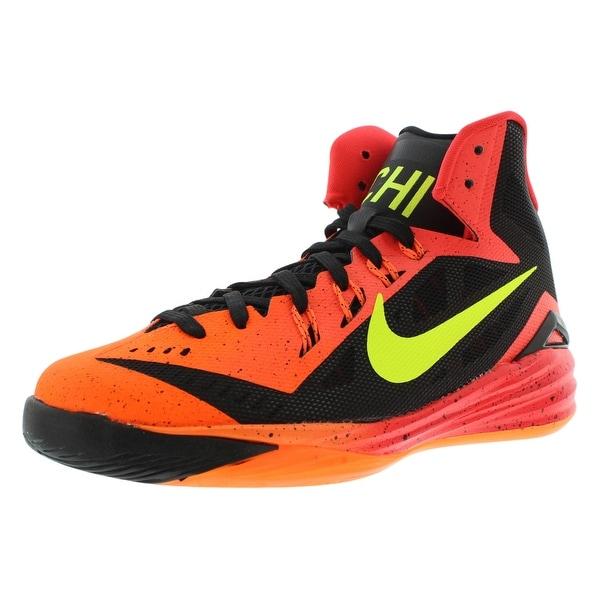 the best attitude 0963c c7a41 Nike Hyperdunk 2014 Basketball Gradeschool Boy  x27 s Shoes ...