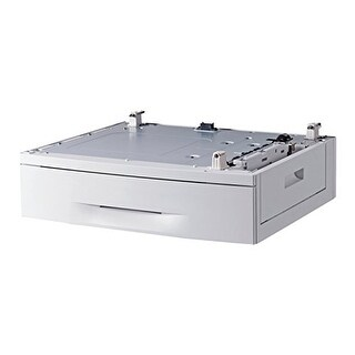 Xerox Media Drawer And Tray 097N01524 Media Drawer And Tray