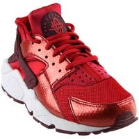 Nike Womens Air Huarache  Athletic & Sneakers