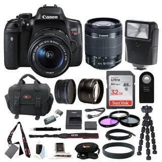 Cameras & Camcorders | Shop our Best Electronics Deals