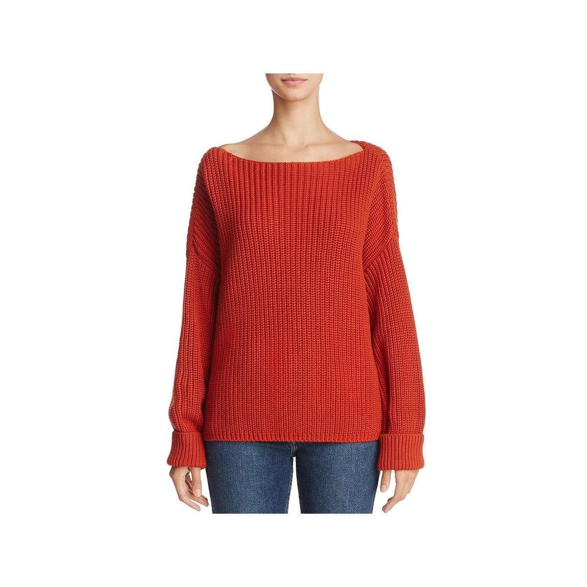 Women's SweatersFind French Clothing Connection Great jSAc5R34Lq