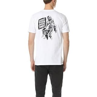 RVCA Mens TEENAGE ZOMBIES|https://ak1.ostkcdn.com/images/products/is/images/direct/baeed649dd37ca06a7a21679bae21f0fd33c226e/RVCA-Mens-TEENAGE-ZOMBIES.jpg?impolicy=medium