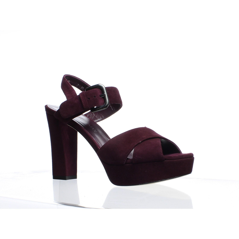 6ad9cdc26 Buy Stuart Weitzman Women s Heels Online at Overstock
