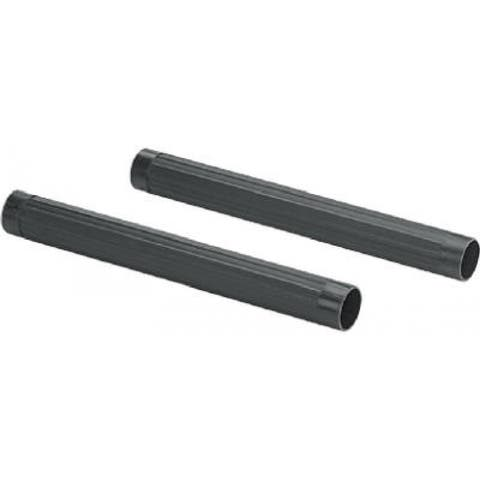 "Shop-Vac 90684-00 Extension Wand, 2-1/2"" x 40"", Pair"