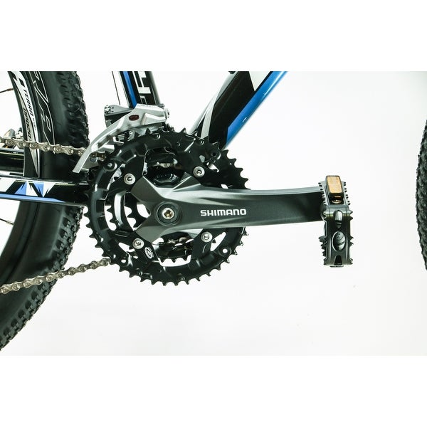 """Original vélo ONE PIECE CRANK 3/"""" chrome et or Cruiser Lowrider 76 mm"""