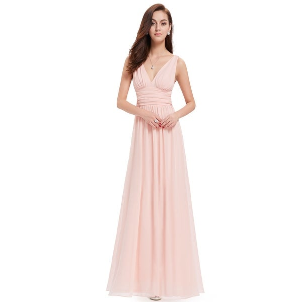 1fede8a9258e Pink Dresses | Find Great Women's Clothing Deals Shopping at Overstock