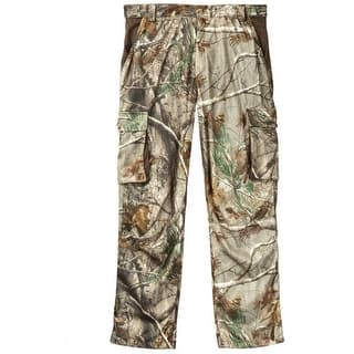 Rocky Outdoor Pants Mens Silenthunter Rocky Venator Camo FQ0600555|https://ak1.ostkcdn.com/images/products/is/images/direct/bb00e5f491f6ae579959ee94a84160a8a61ccae6/Rocky-Outdoor-Pants-Mens-Quality-Silenthunter-SIQ-Atomic-FQ0600555.jpg?impolicy=medium