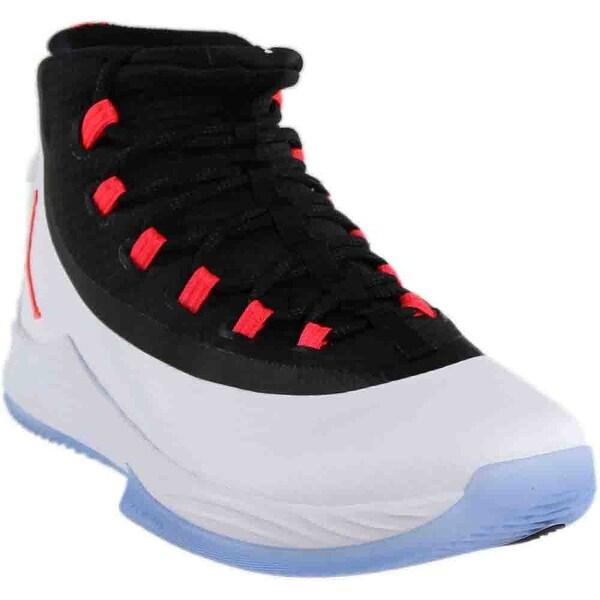 Shop - Jordan Ultra Fly 2 - Shop - 22464597 c0a1bd