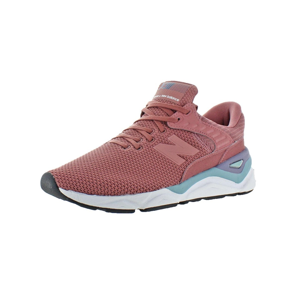 Pink New Balance Women's Shoes | Find Great Shoes Deals