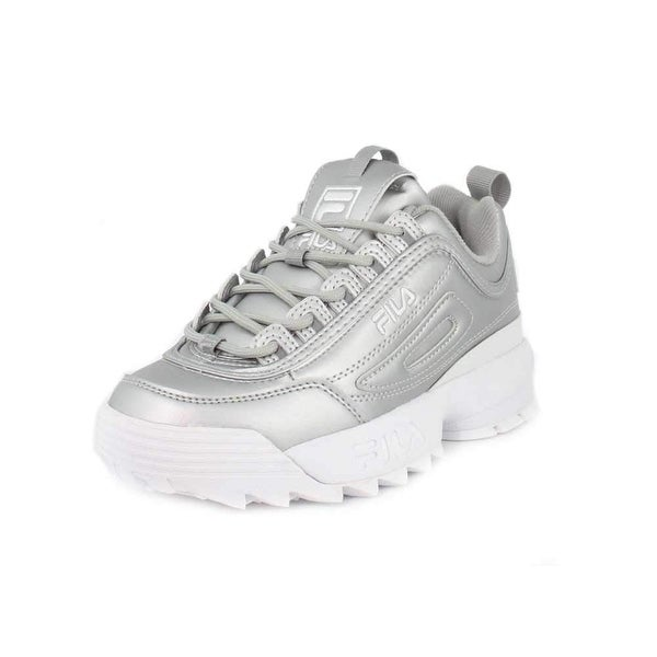 fila ankle shoes online Sale,up to 70% DiscountsDiscounts