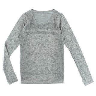 aebf6bd39b22 Buy Nike Long Sleeve Shirts Online at Overstock