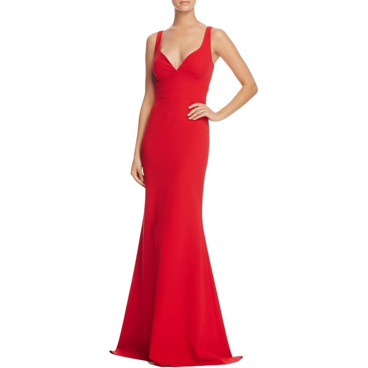 3ac8eb66 JILL Jill Stuart Dresses | Find Great Women's Clothing Deals Shopping at  Overstock