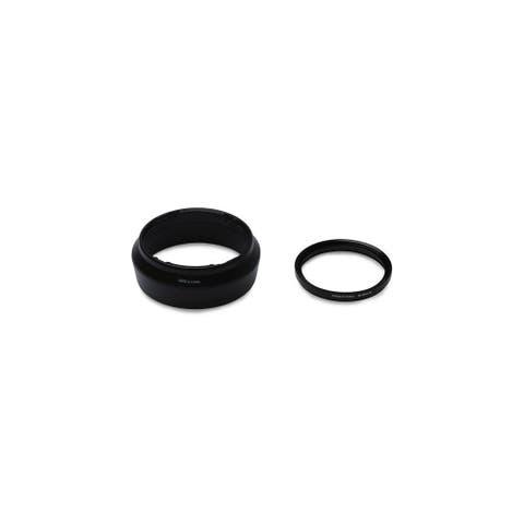 DJI CP.ZM.000528 Part 2 Balancing Ring Zenmuse X5S for Panasonic Prime Lens