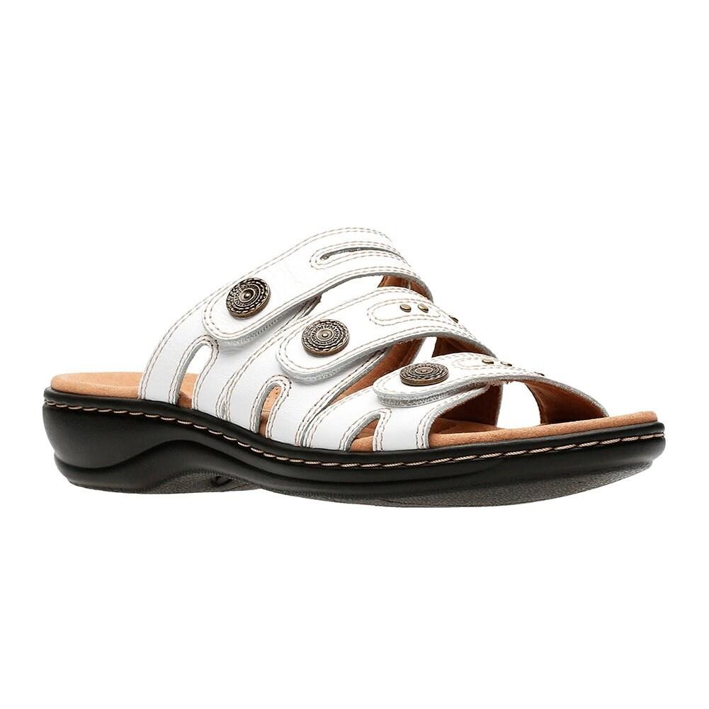 18c3db6ffccb Blue Clarks Women s Shoes