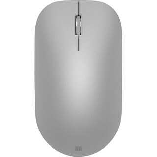 Microsoft Surface Mouse 3YR-00001 Surface Mouse