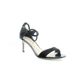 02d03f58e3e Buy Via Spiga Women s Heels Online at Overstock