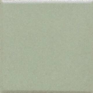 Tile For Less Overstock - Daltile grapevine