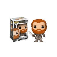 Funko POP Game of Thrones - Tormund - Multi