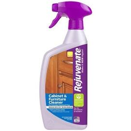 Cleaning Solutions For Less Overstock Com