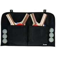 2213 4-Player Table Tennis Set