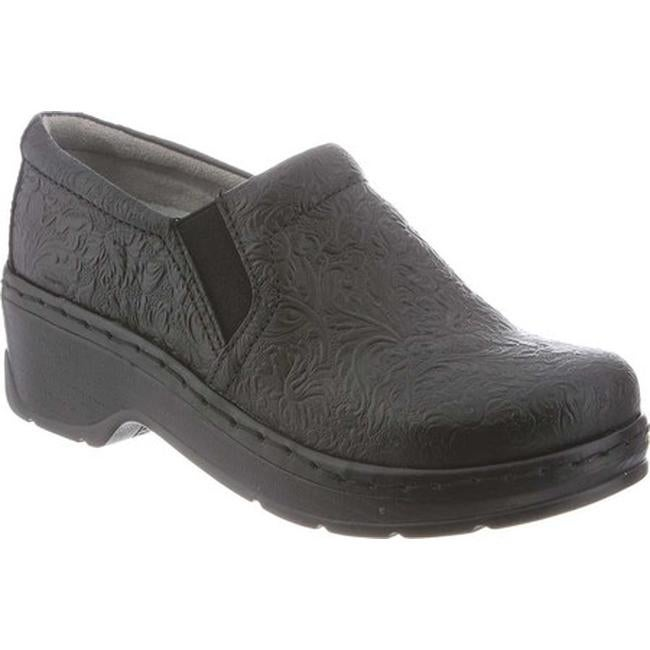 882219f91c7 Klogs Women s Shoes