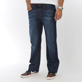Rebel Relaxed Fit For Men In Dixon