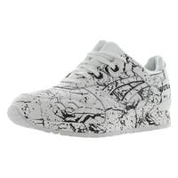 Asics Gel Lyte Iii Marble Pack Casual Men's Shoes