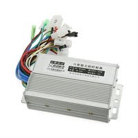 48V-64V 20A 450W Electric Bicycle Bike E-bike Brushless Motor Speed Controller
