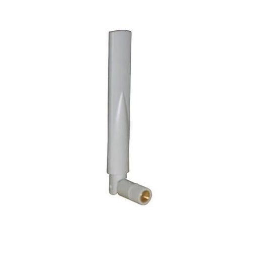 Hpe Jw009a Aruba Ap-Ant-1 Indoor Omnidirectional Direct-Mount Indoor Ap Antenna