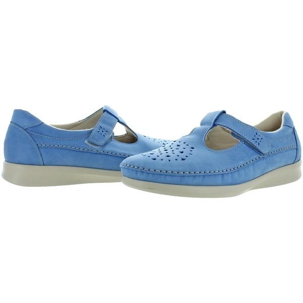 sas casual shoes