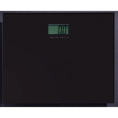 Nameeks RA90 Gedy Digital Scale