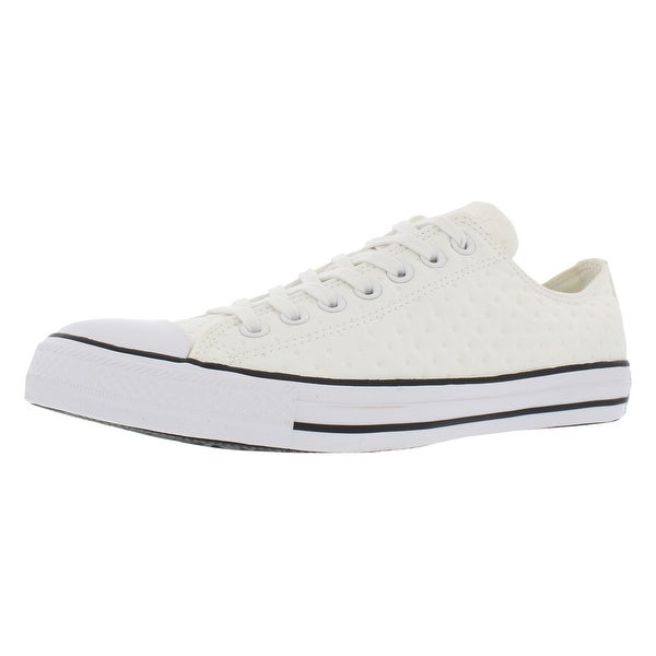 Converse Chuck Taylor Ox Neoprene Athletic Women s Shoes - Free ... 152965ffd