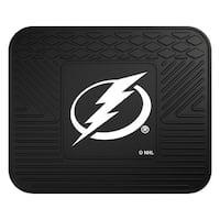 Tampa Bay Lightning Utility Mat