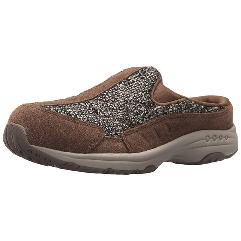 Easy Spirit Women's Traveltim278 Mule,