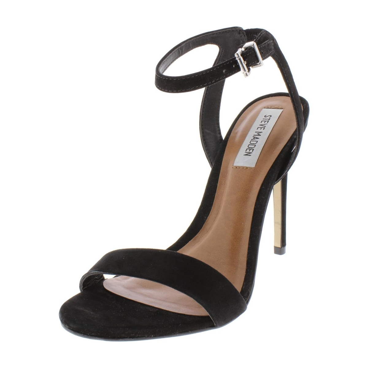 a2039a258a5 Buy Pink Steve Madden Women's Sandals Online at Overstock | Our Best ...