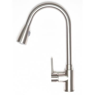 Top Rated Kitchen Faucets Online